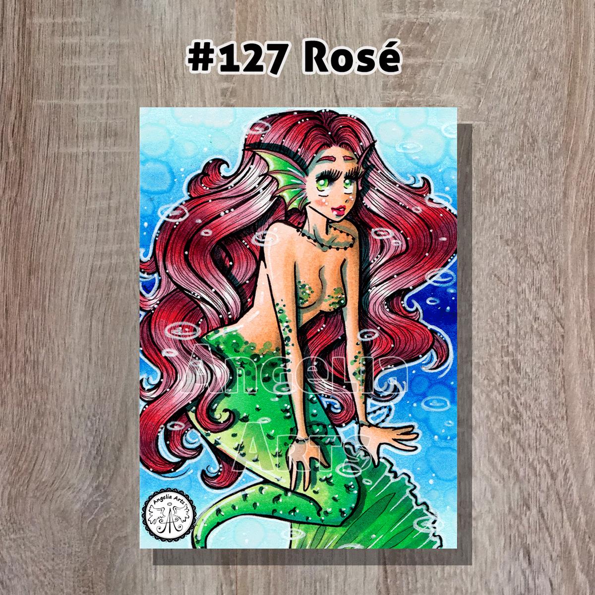 #127-rosé-front