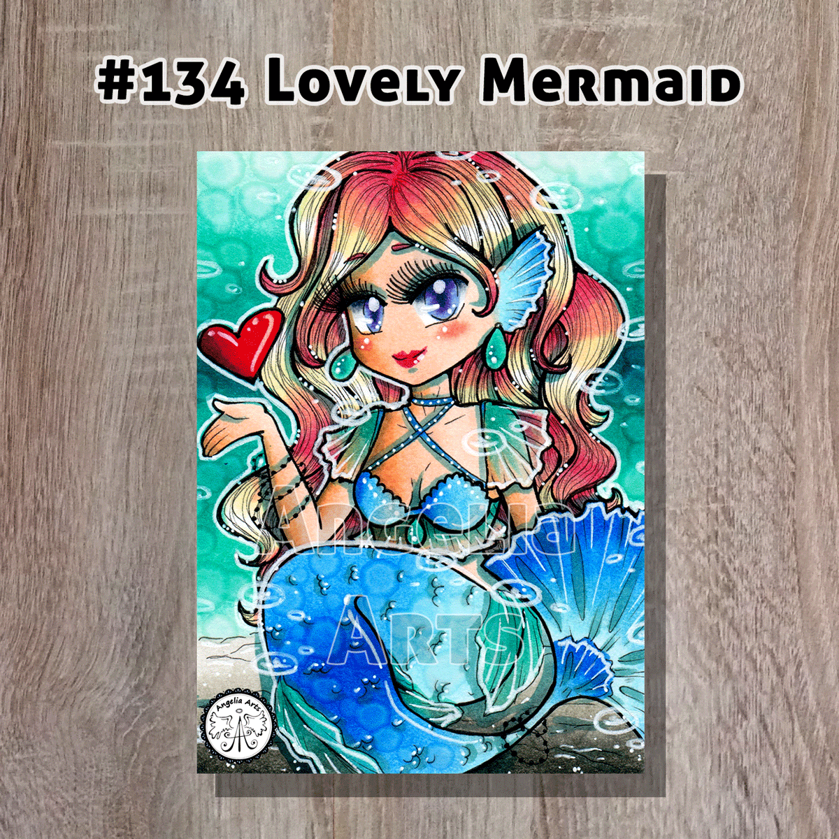 #134-lovely-mermaid-front