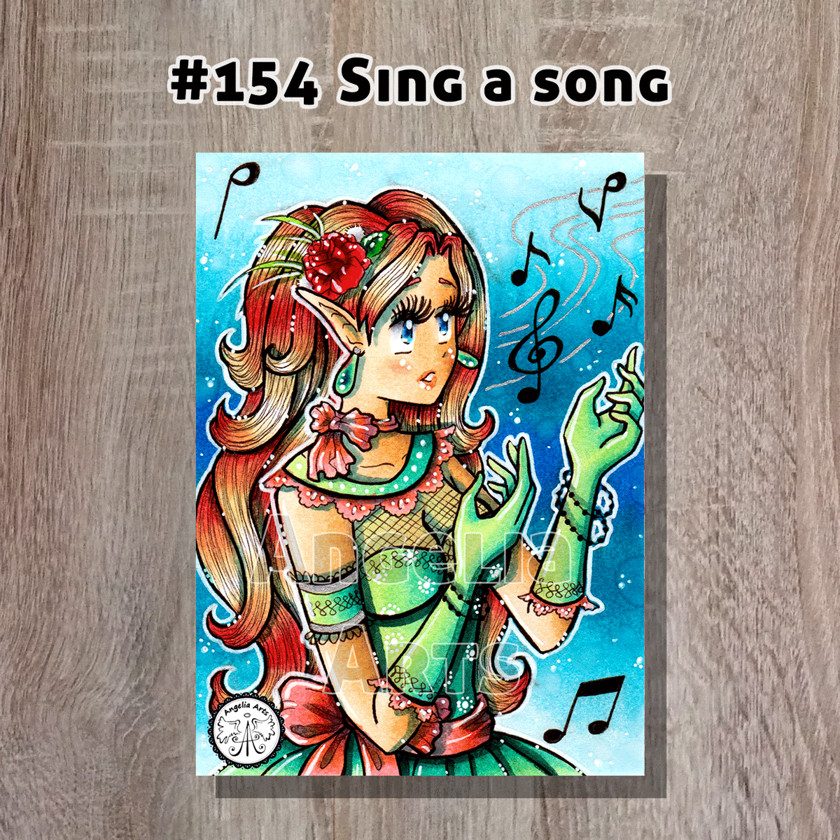 #154-sing-a-asong-front