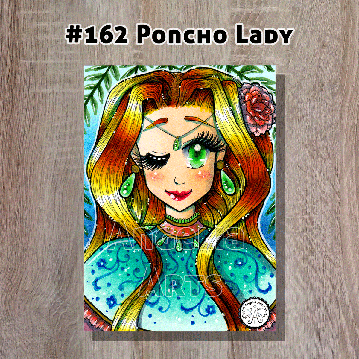 #162-poncho-lady-front