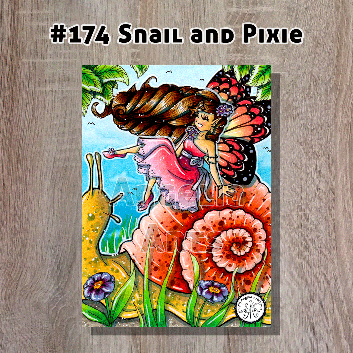 #174-snail-and-pixie-front