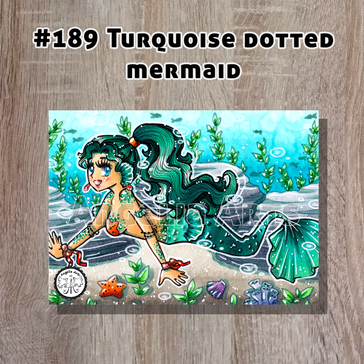 #189-turquoise-dotted-mermaid-front