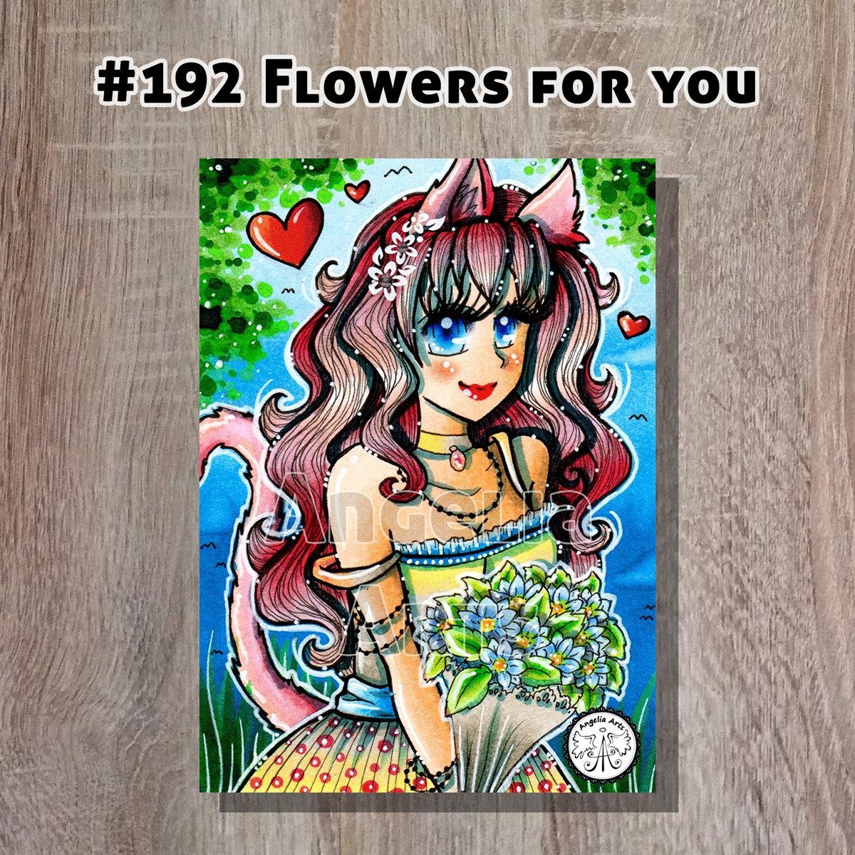 #192-flowers-for-you-front