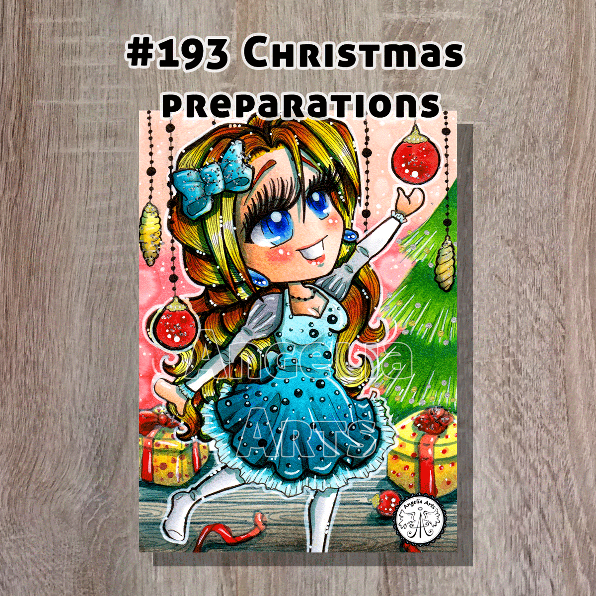 #193-christmas-preparations-front