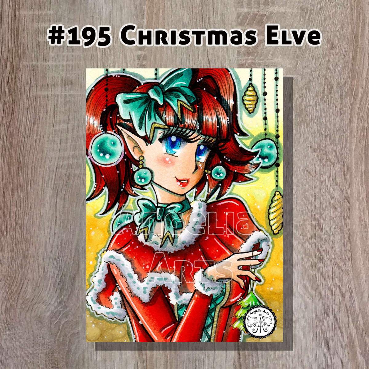#195-christmas-elve-front