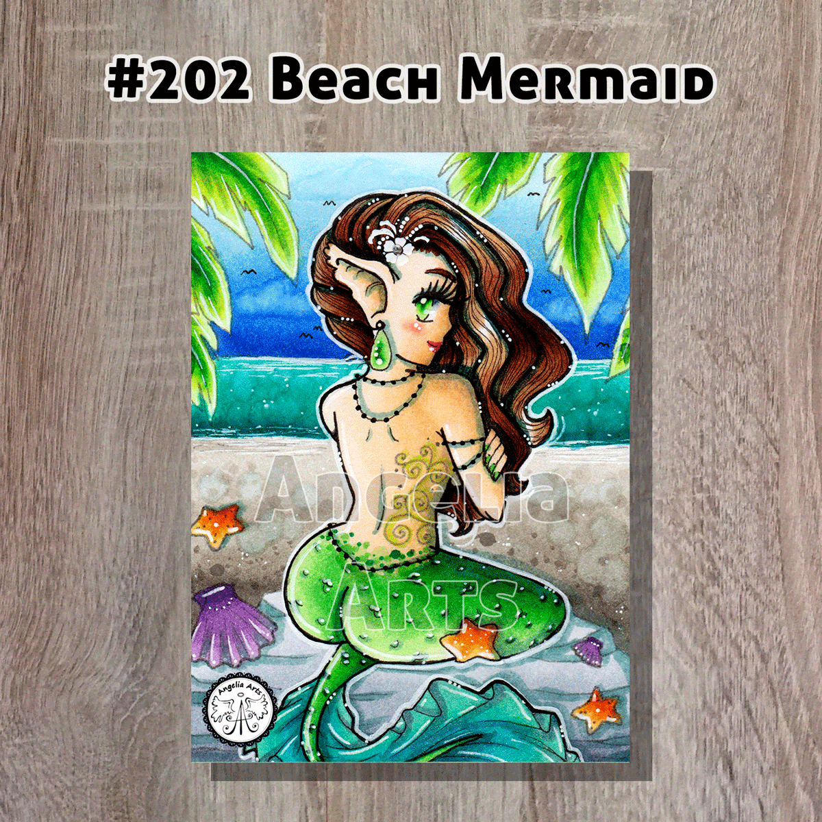 #202-beach-mermaid-front