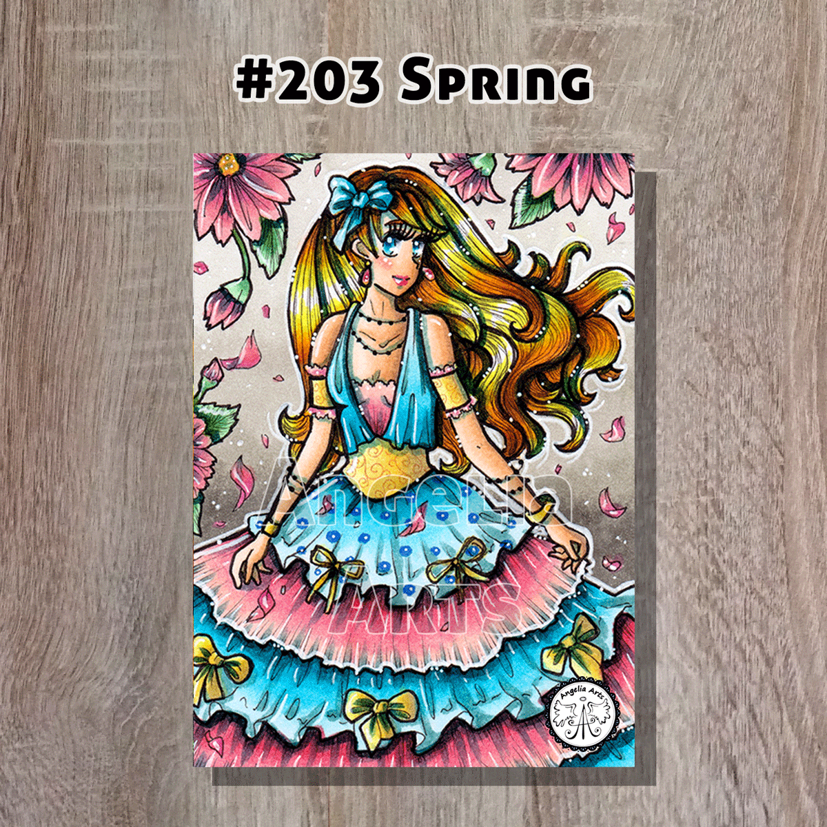 #203-spring-front