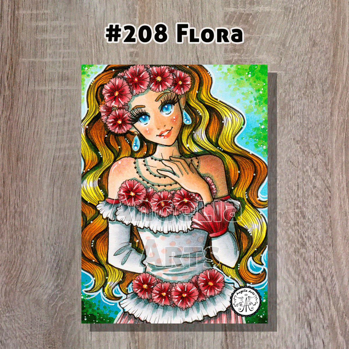 #208-flora-front