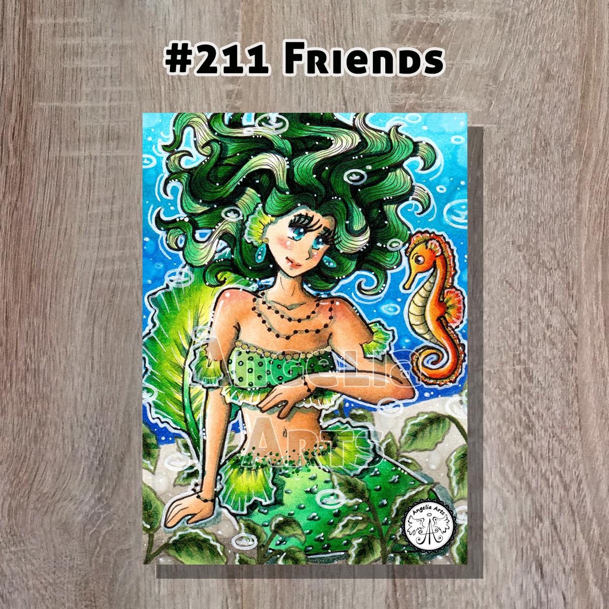 #211-friends-front