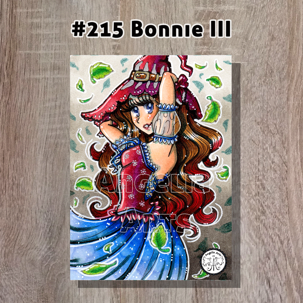 #215-bonnie-iii-front