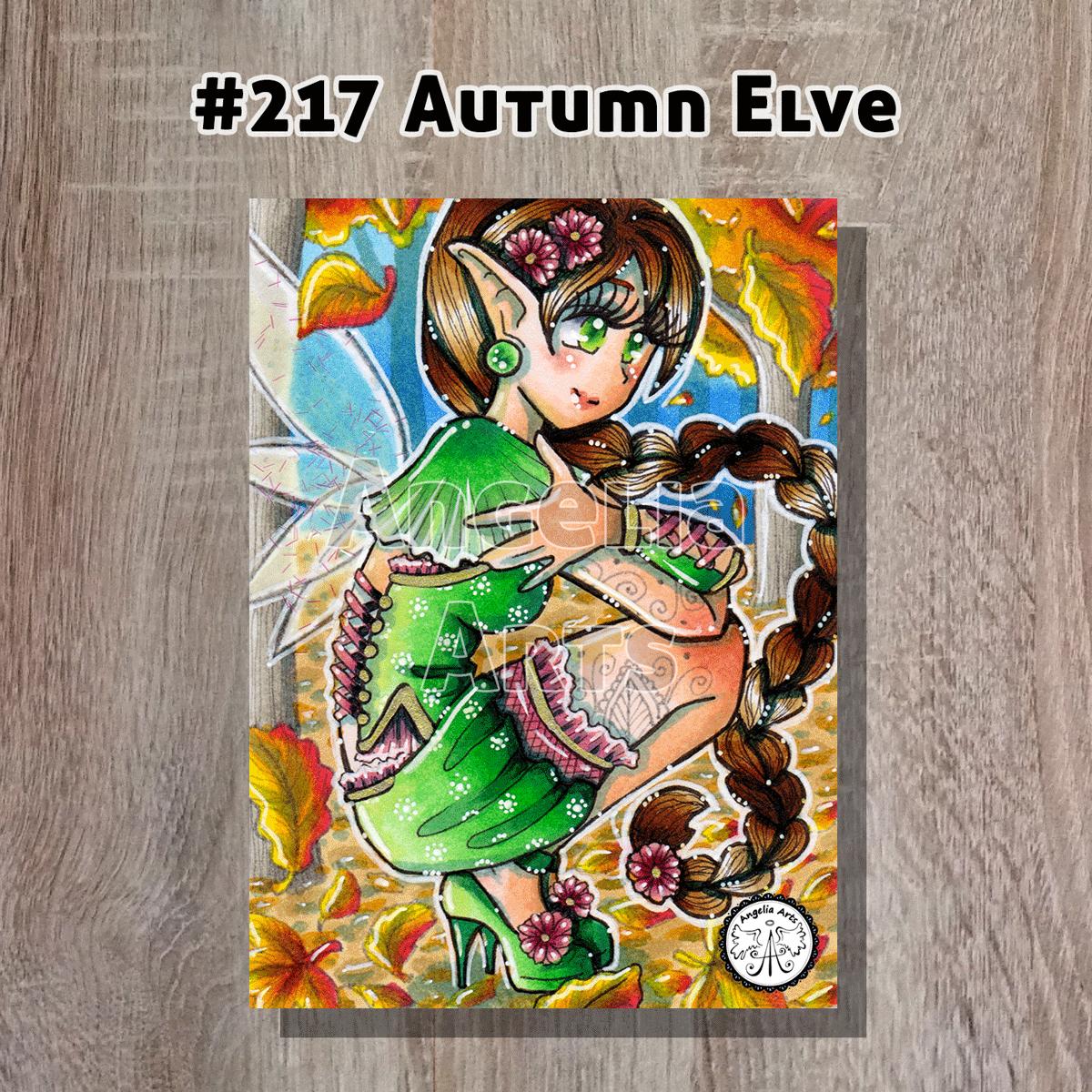 #217-autumn-elve-front
