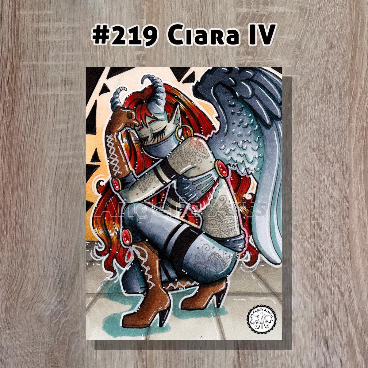 #219-Ciara-IV-front
