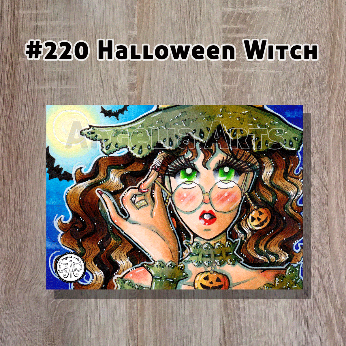 #220-Halloween-witch-front