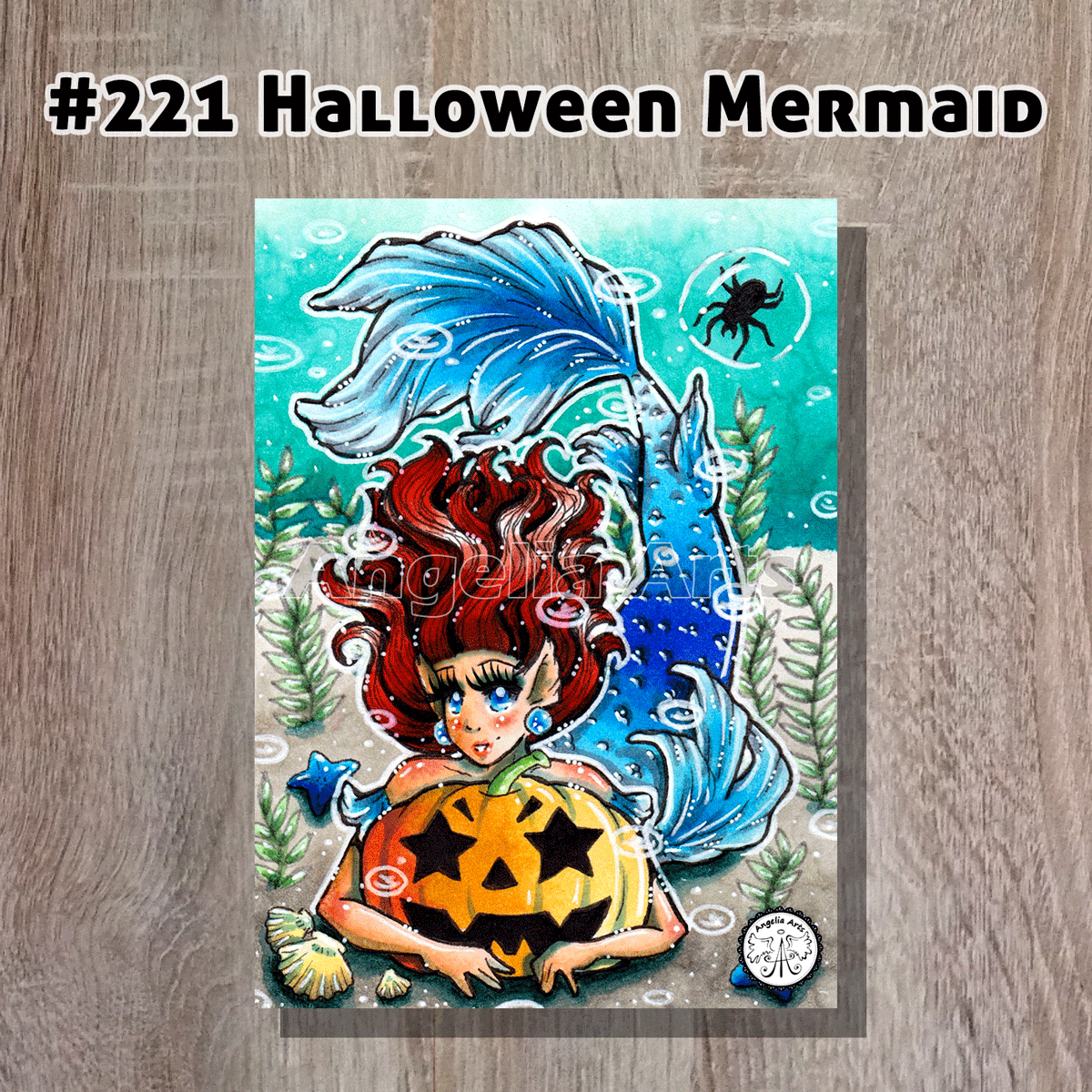 #221-Halloween-mermaid-front