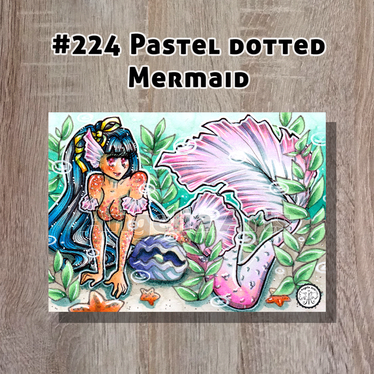 #224-Pastel-dotted.mermaid-front