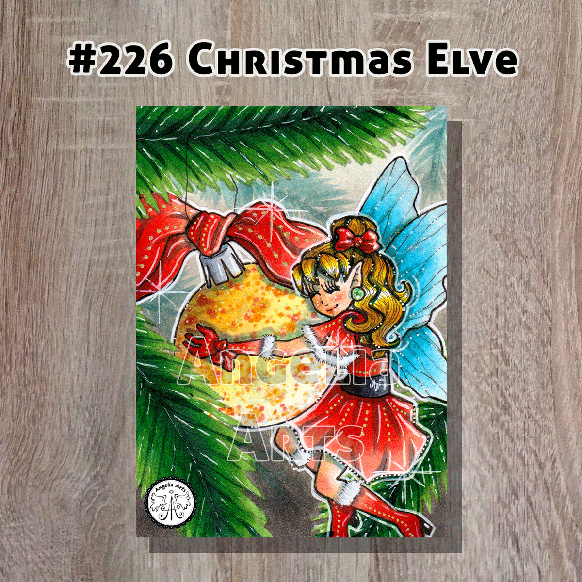 #226-Chistmas-Elve-front