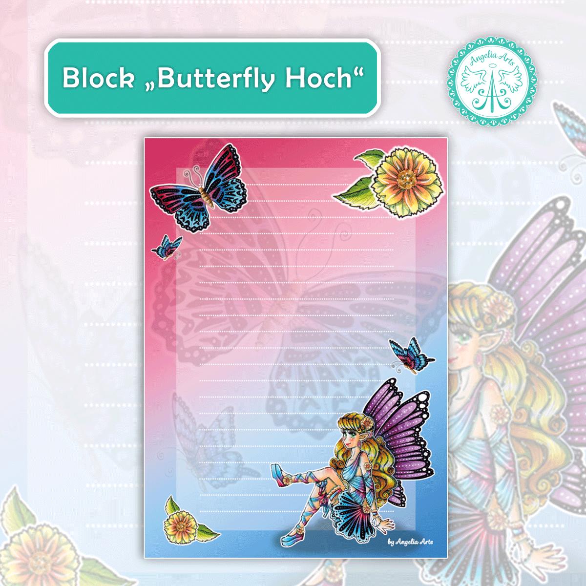 Block-Butterfly-hoch
