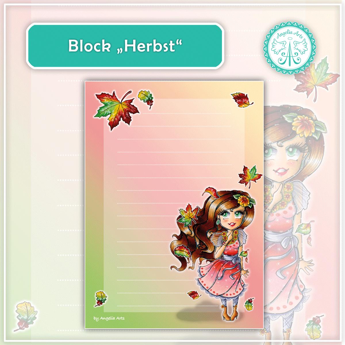 Block-Herbst