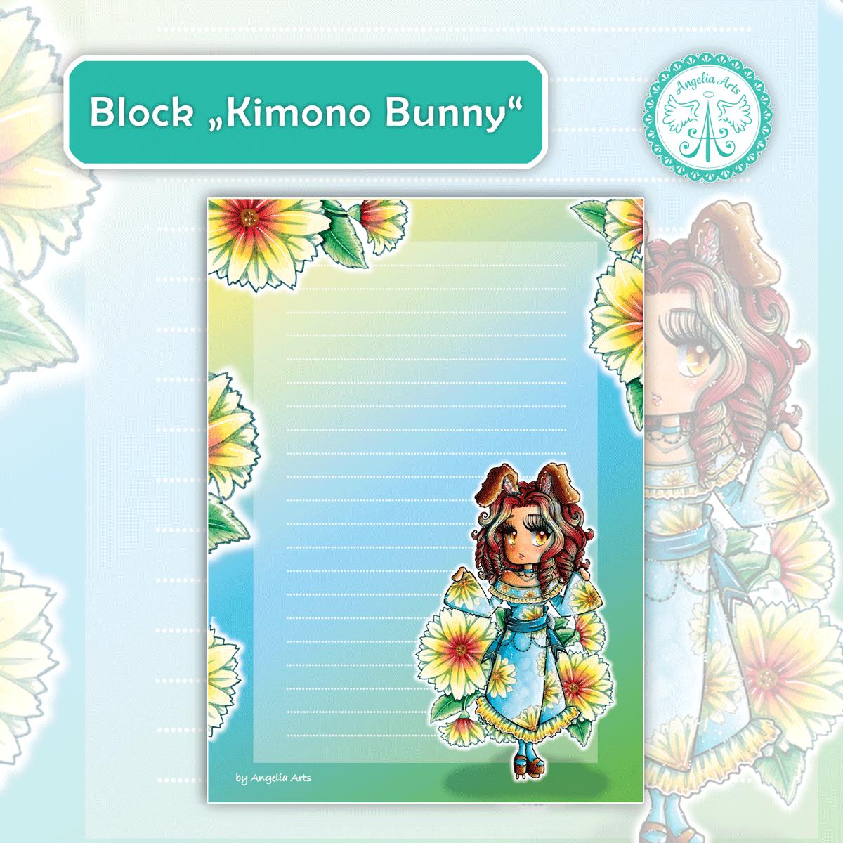 Block-Kimono-bunny