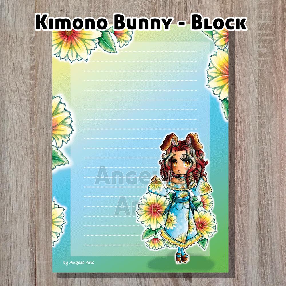 Kimono-Bunny-Block