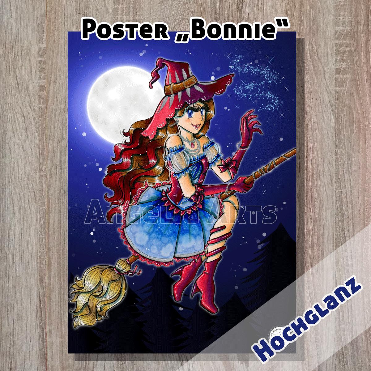 Poster_Bonnie