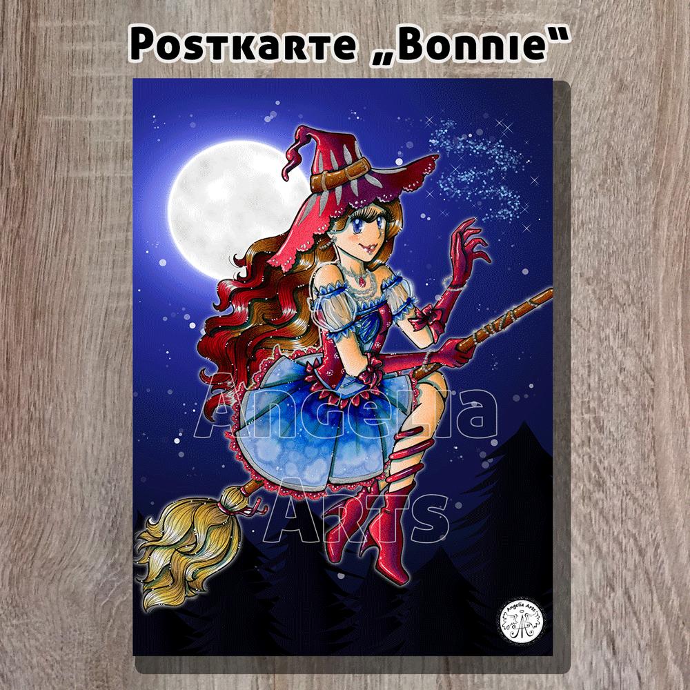 Postkarte_Bonnie_1