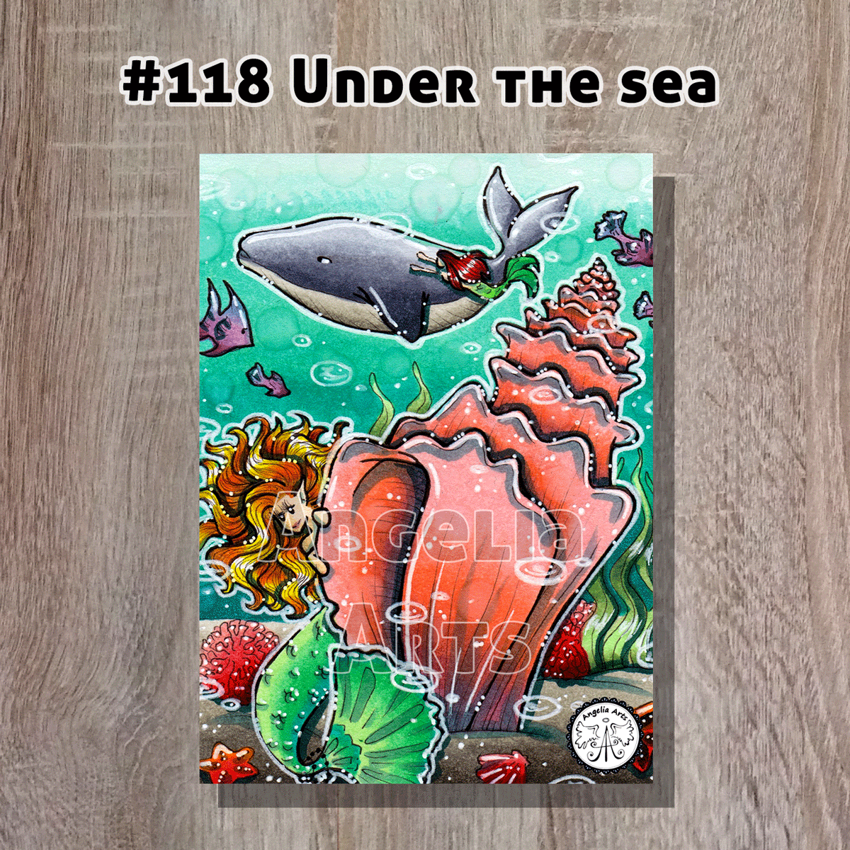 #118-under-the-sea-front