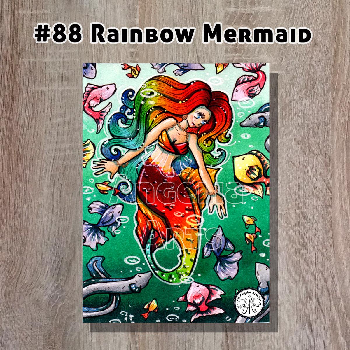 #88-rainbow-mermaid-front