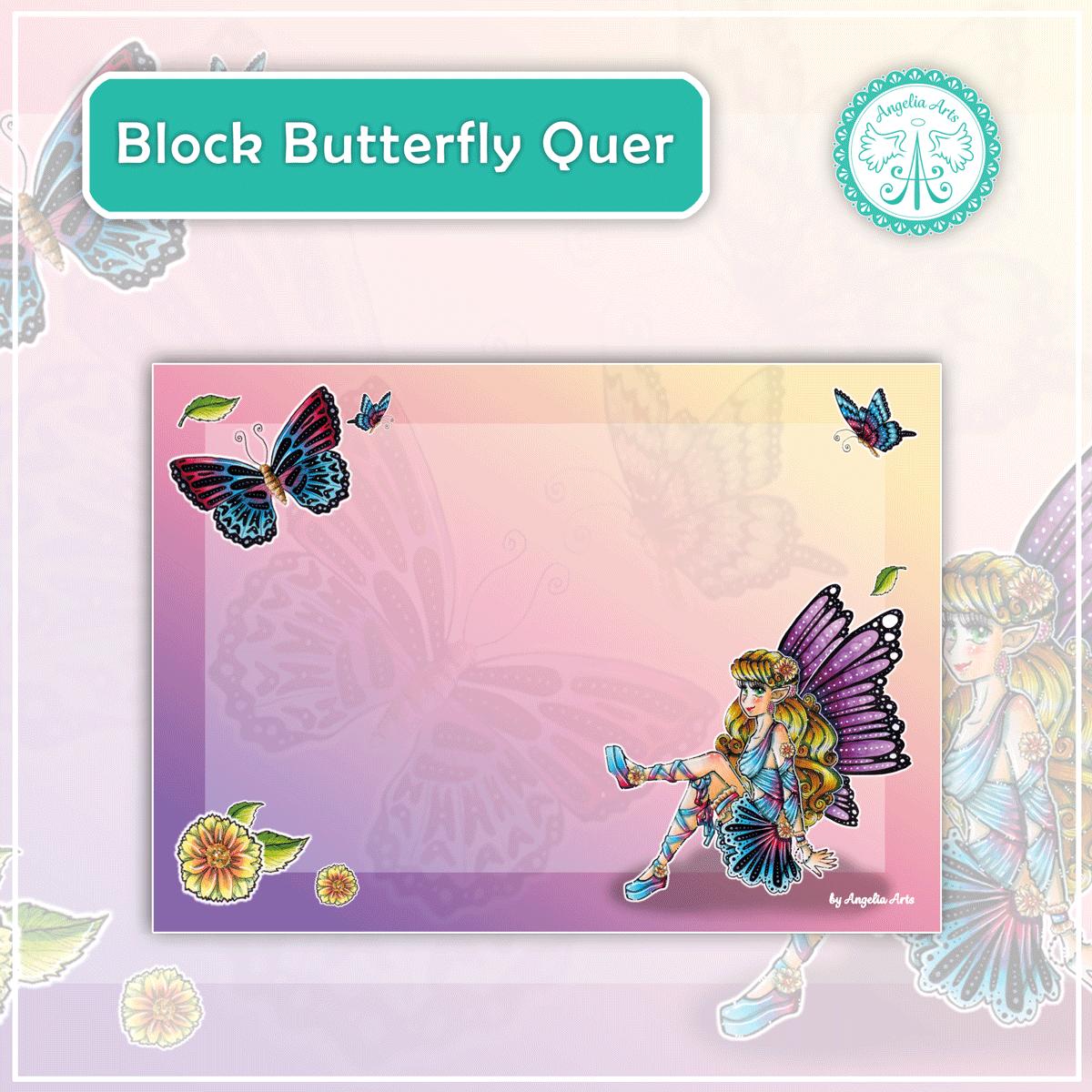 Block-Butterfly-quer