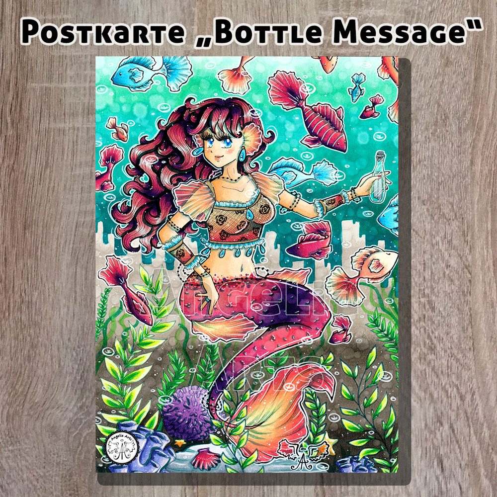 Postkarte_BottleMessage_1