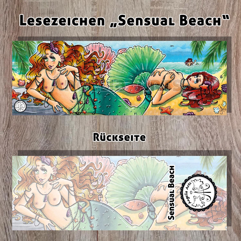 sensual-beach