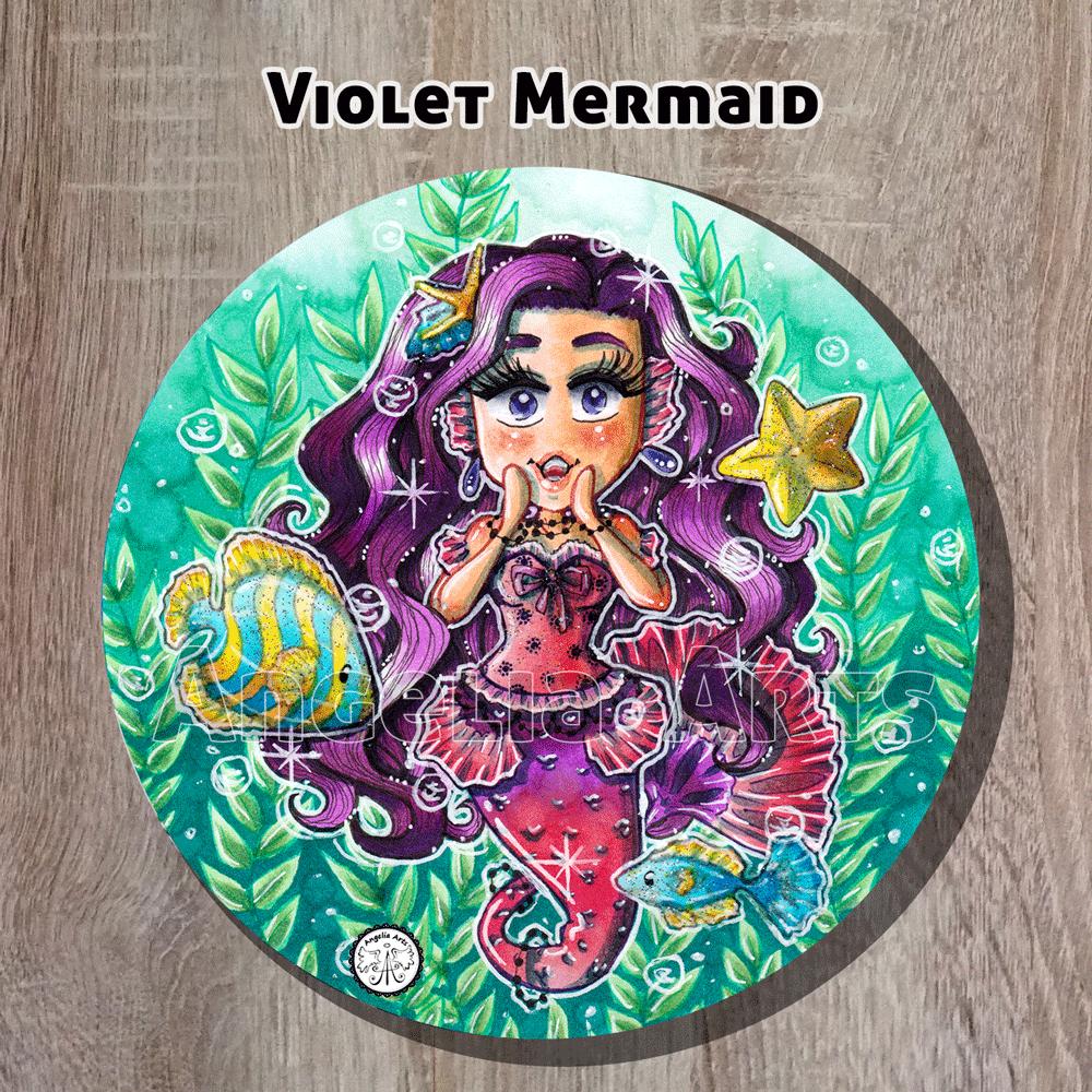 VioletMermaid_front