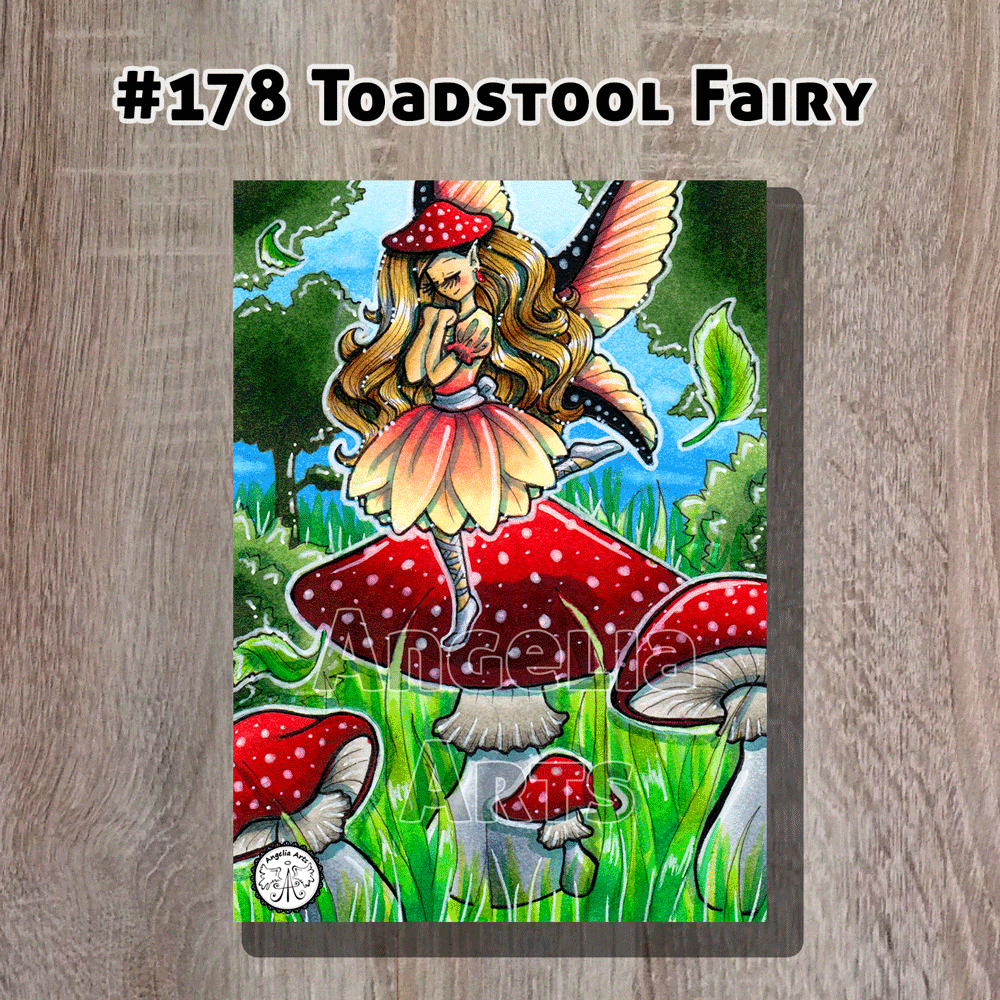 #178-toadstool-fairy-front