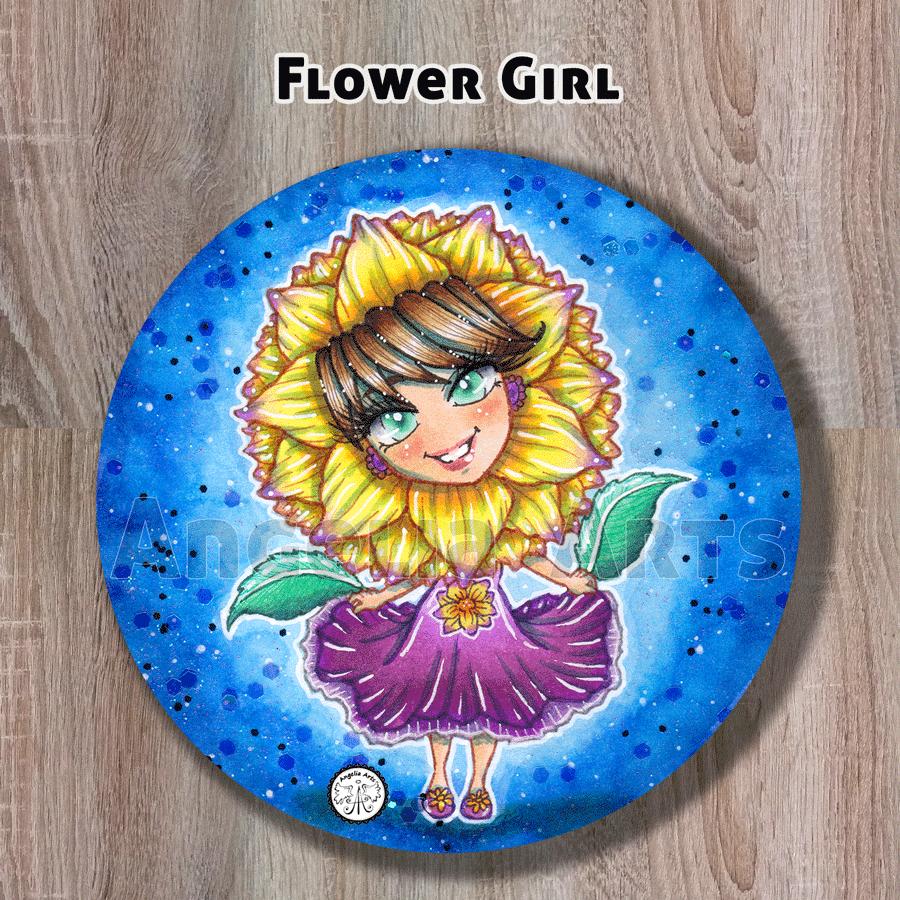 flower-girl-front