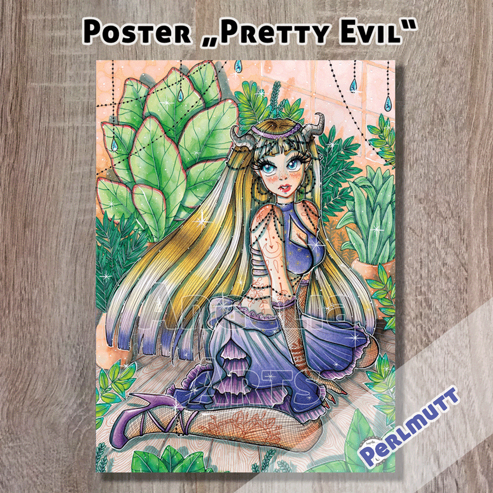 poster-pretty-evil