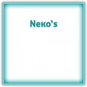 Neko's