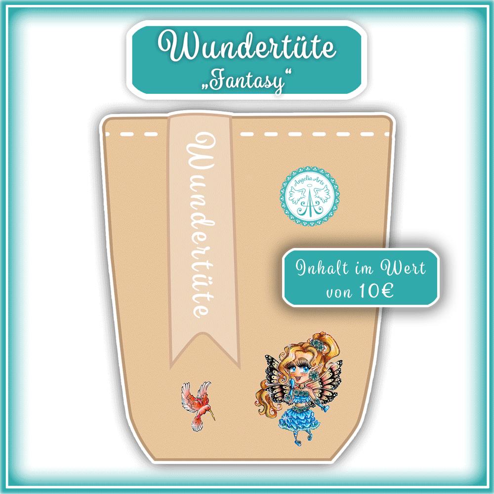 wundertuete_fantasy-klein