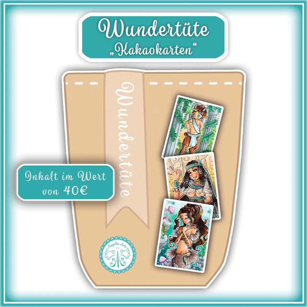 wundertuete_kakaokarten-groß