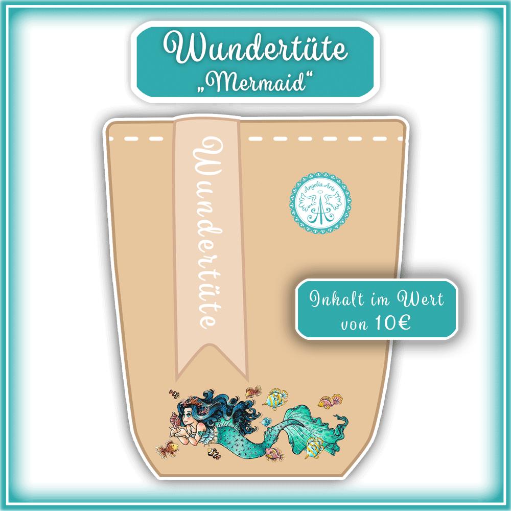 wundertuete_mermaid-klein